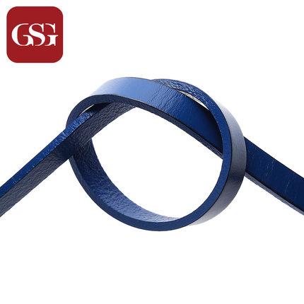 GSG女手工艺术系列皮带